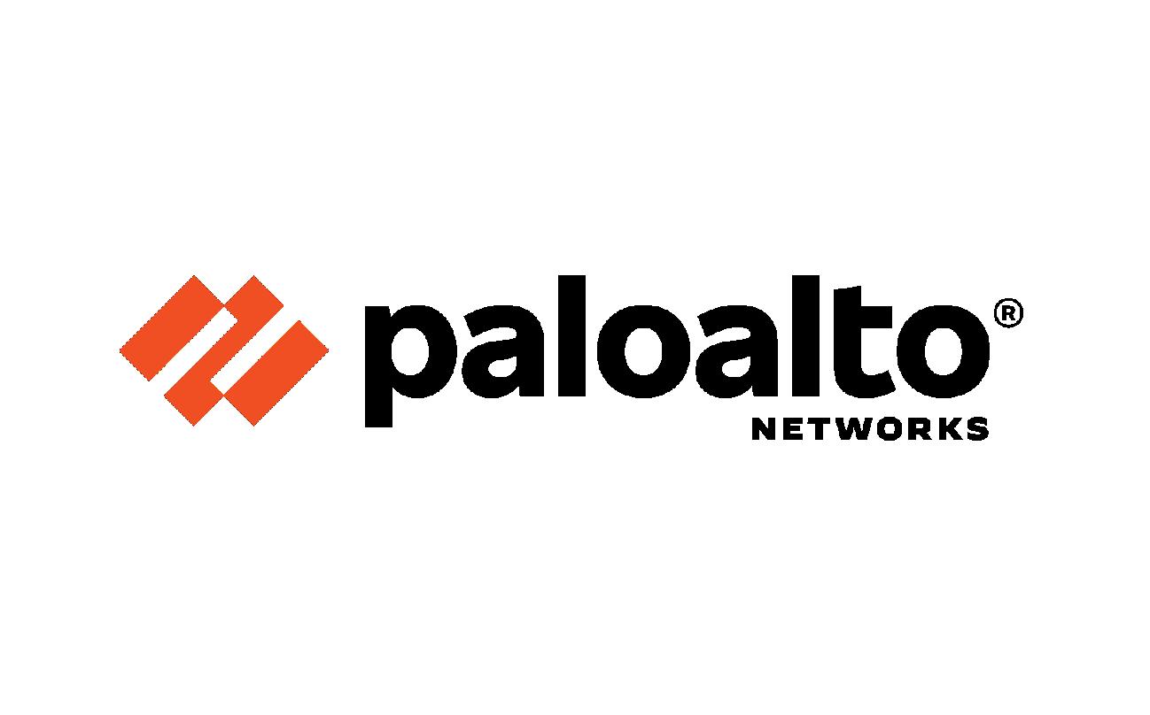 Logos for M87 Website -01