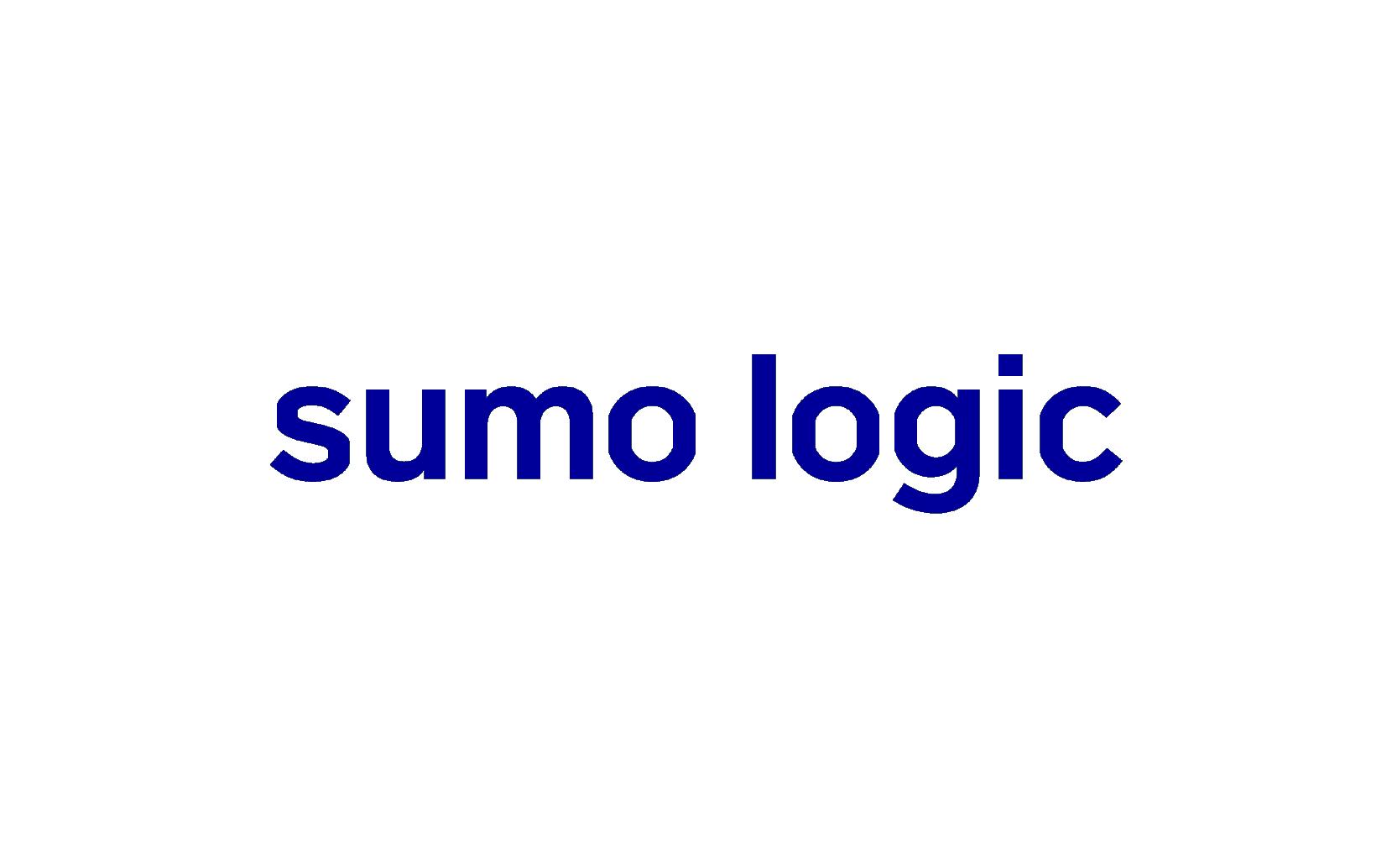 Logos for M87 Website-06