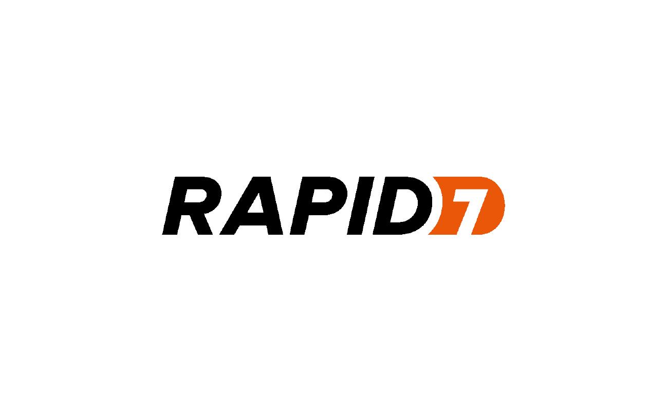 Logos for M87 Website -13