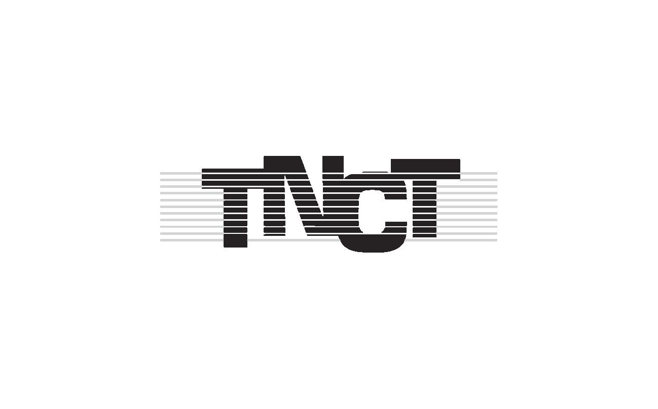 Logos for M87 Website -15