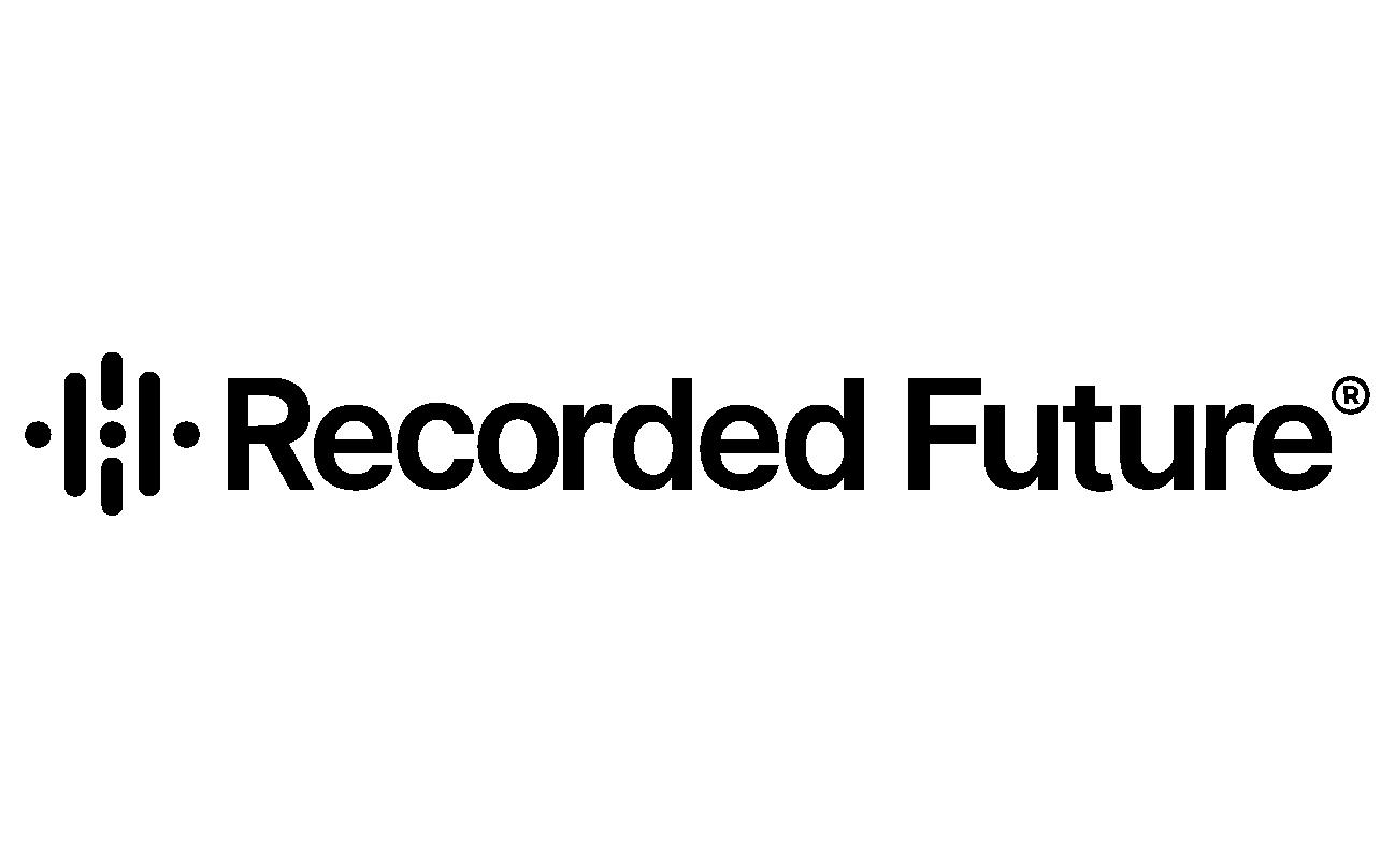 Logos for M87 Website -16